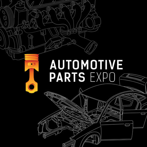 Automotive Parts Expo