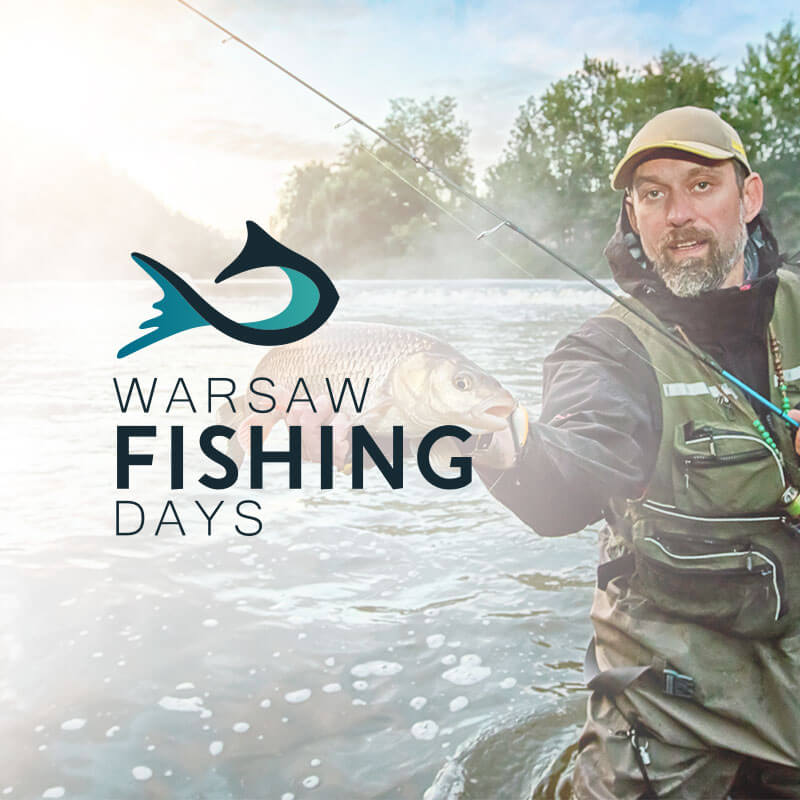 Warsaw Fishing Days