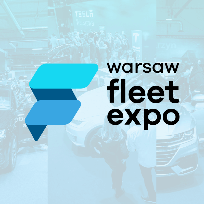 Warsaw Fleet Expo