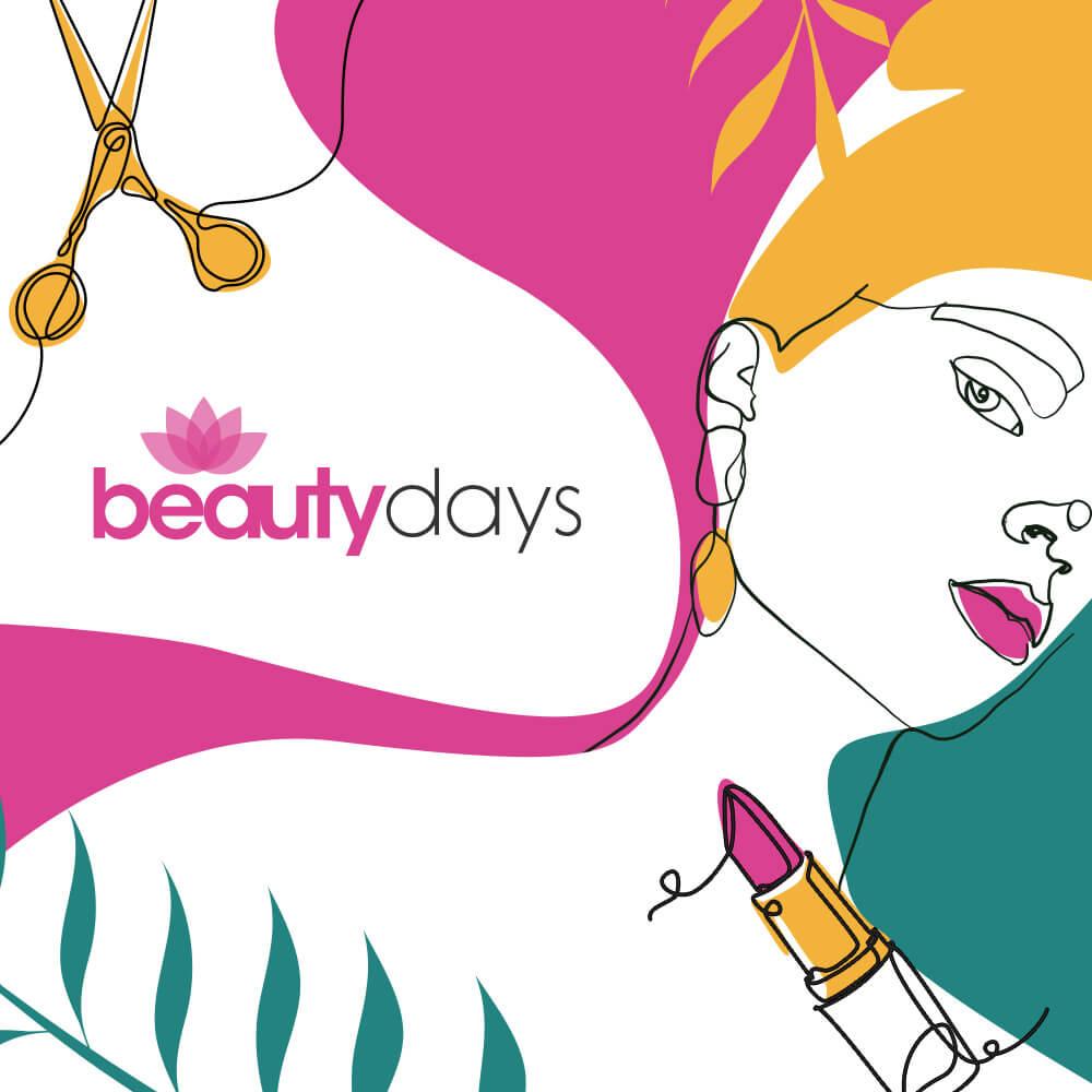 Beauty Days