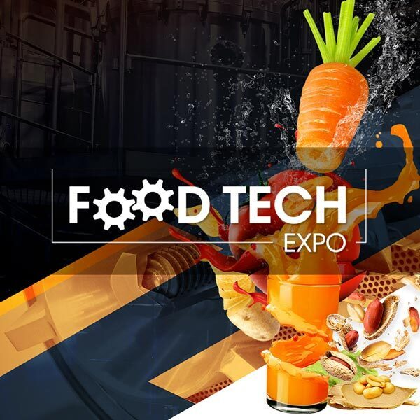 Food Tech Expo