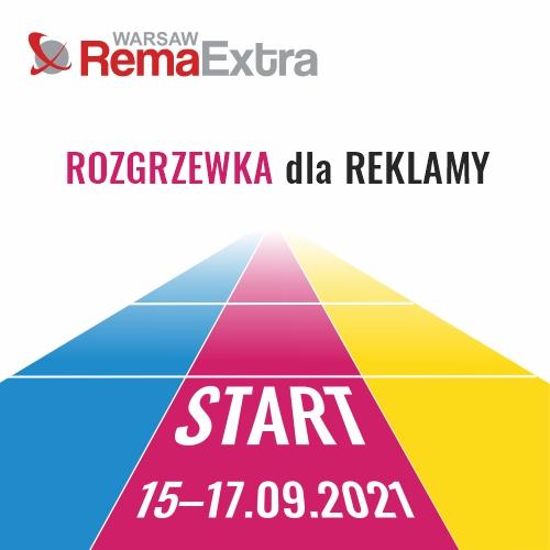 RemaExtra