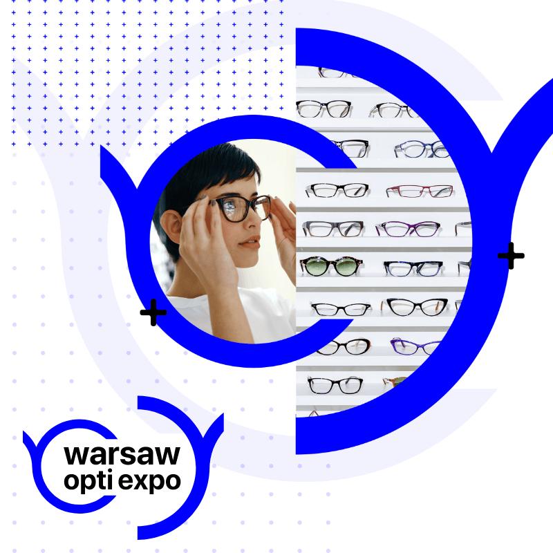 Warsaw Opti Expo