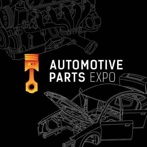 Automotive Parts Expo