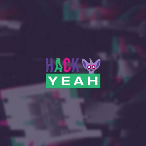 Hack Yeah