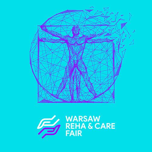 Warsaw Reha&Care Fair