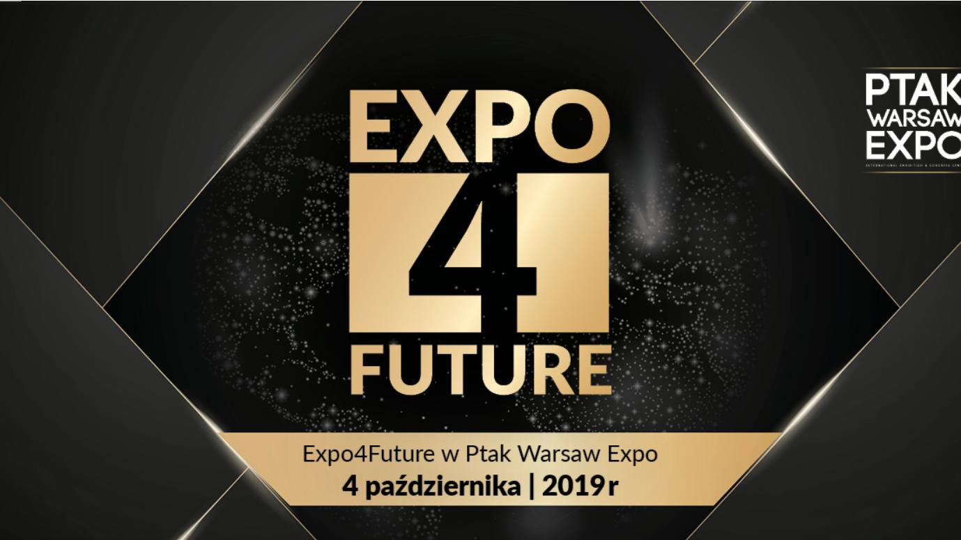 Expo 4 Future konferencja