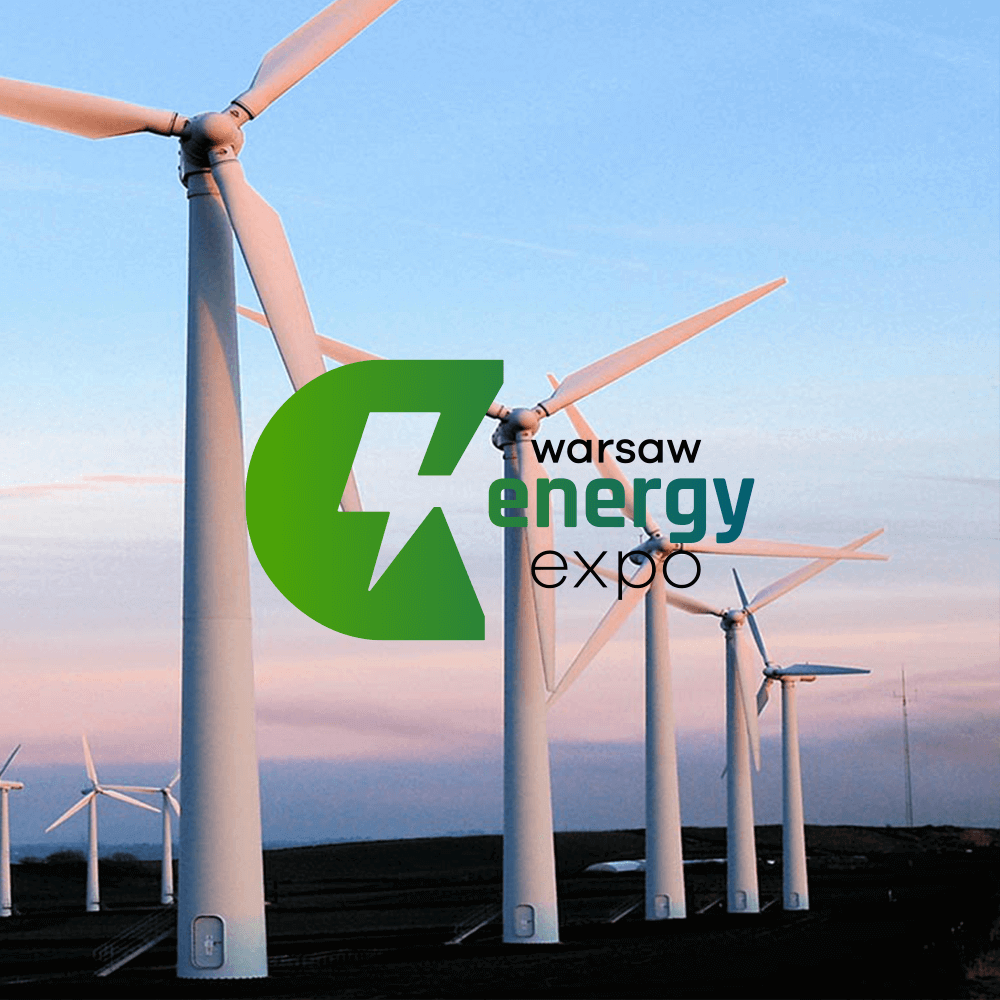Warsaw Energy Expo