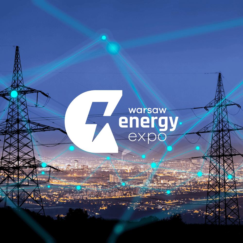 Warsaw Energy Expo