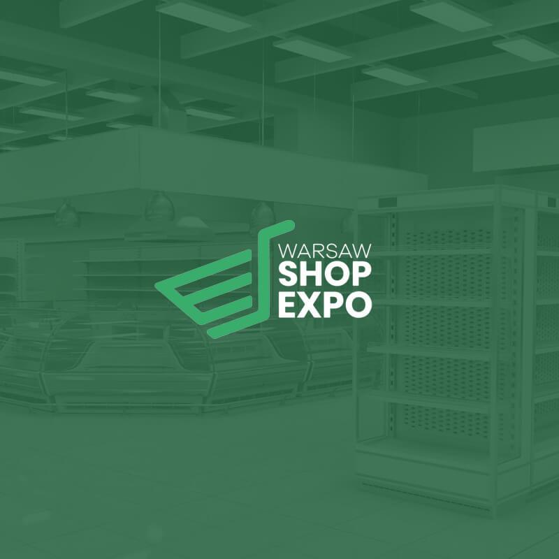 Warsaw Shop Expo