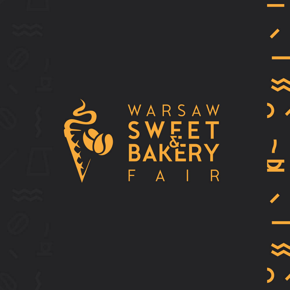 Warsaw Sweet & Bakery Fair