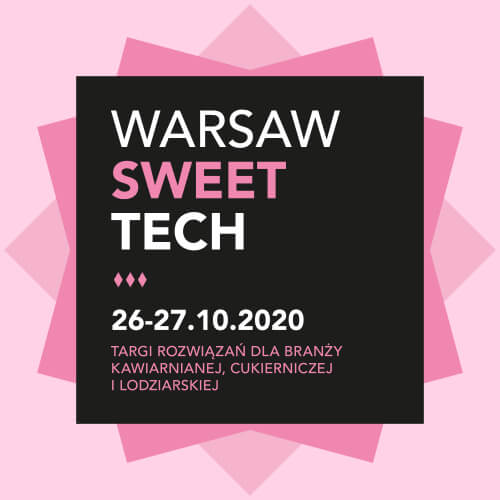Warsaw Sweet Tech