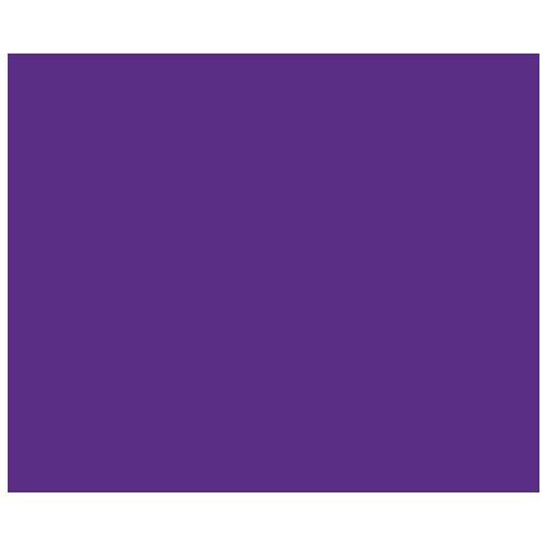Warsaw Home Kitchen