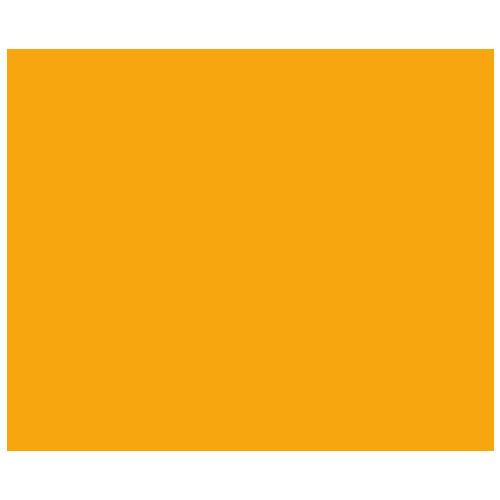 Warsaw Home Light