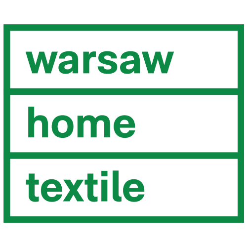 Warsaw Home Textile