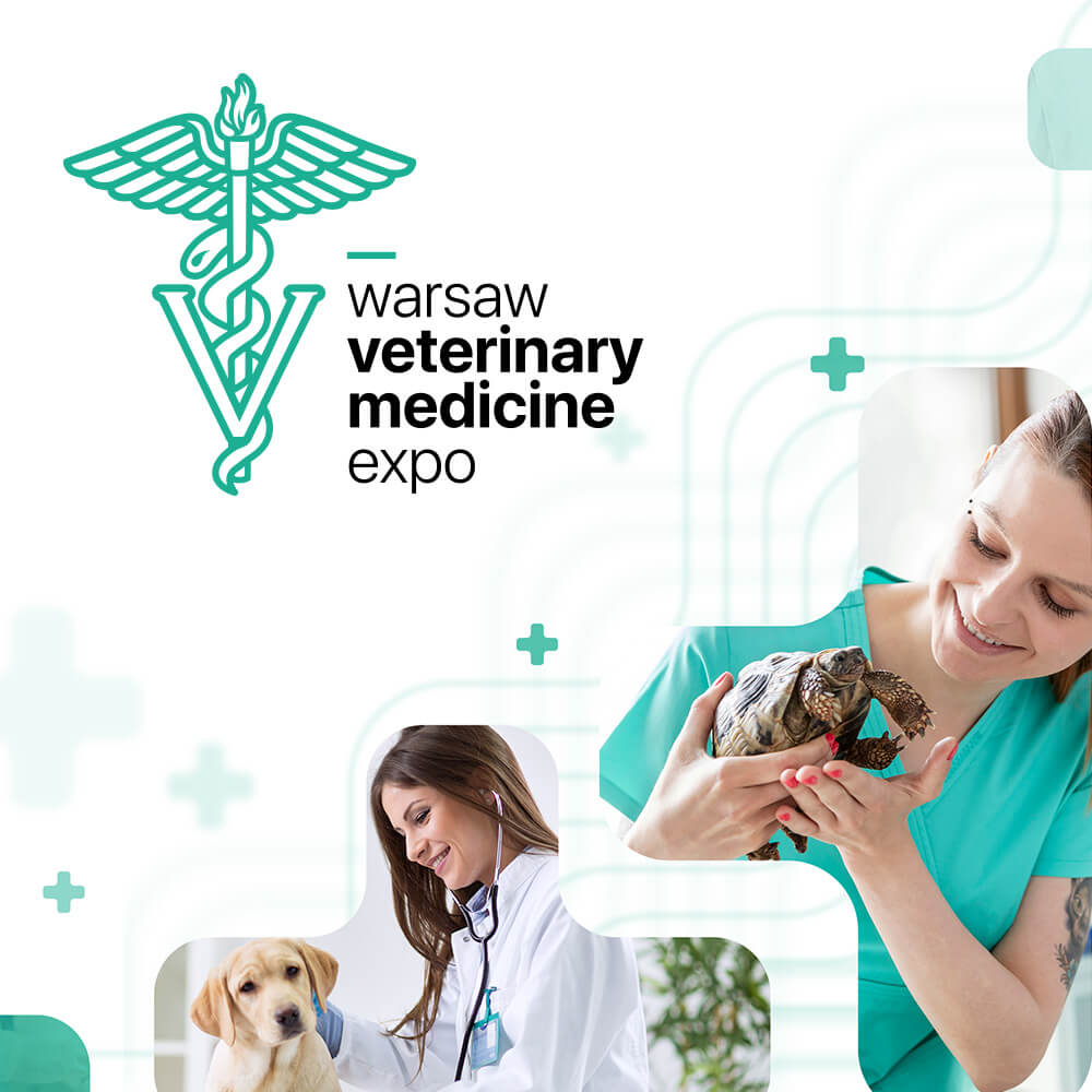 Warsaw Veterinary Medicine Expo