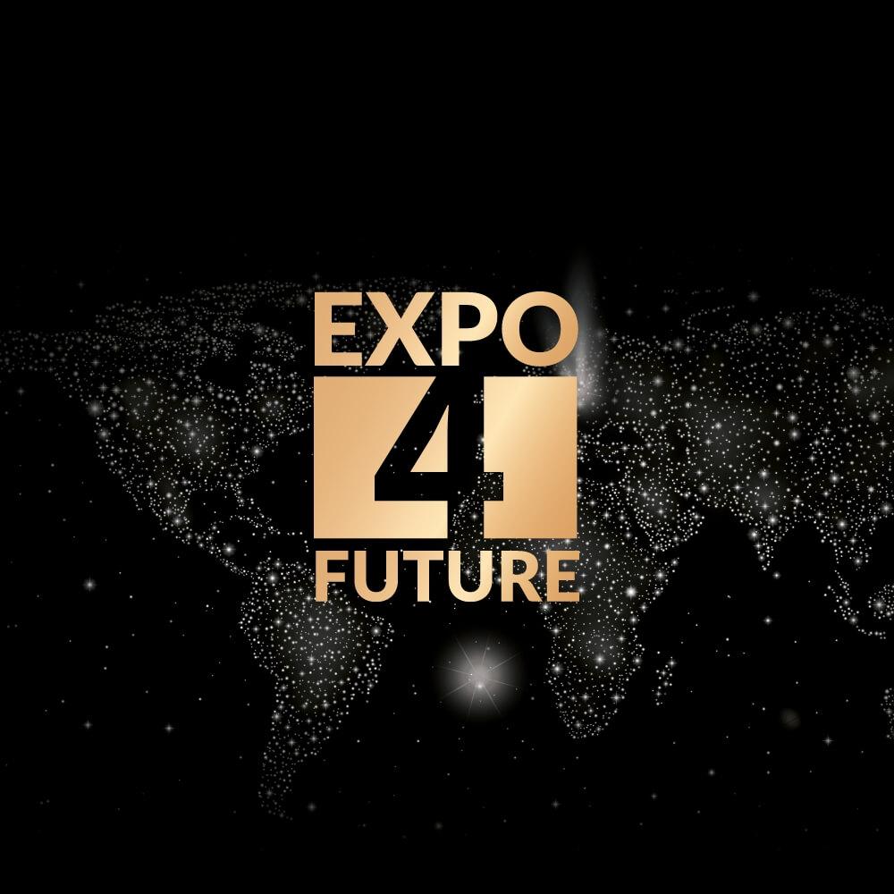 Expo 4 Future