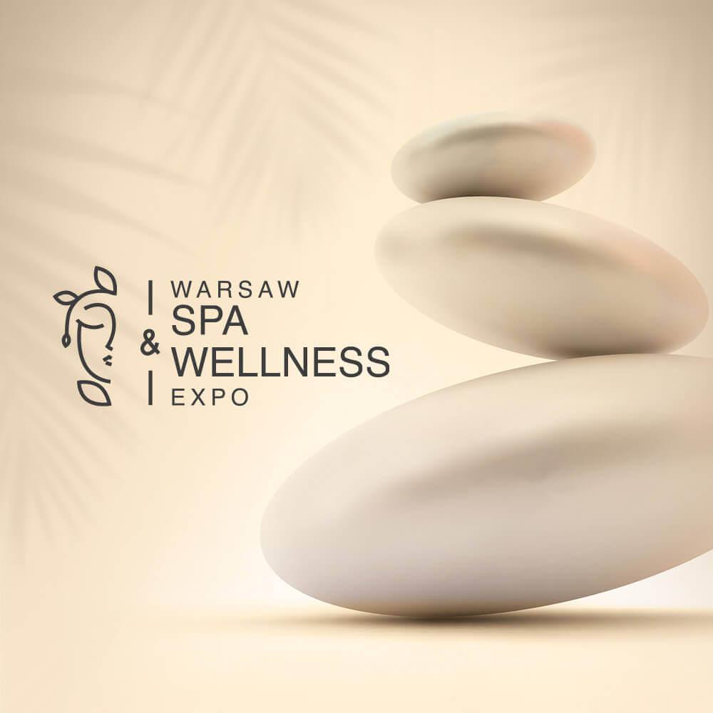 Warsaw Spa&Wellness Expo