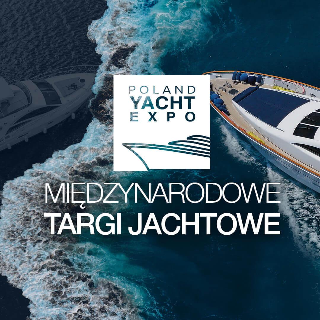 Poland Yacht Expo
