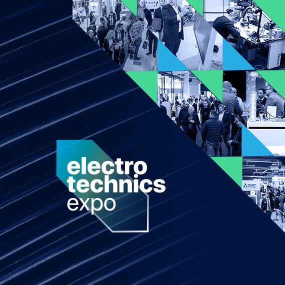 WARSAW ELECTROTECHNICS EXPO