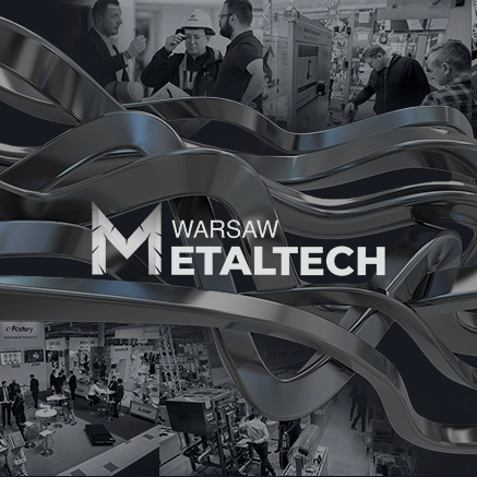WARSAW METAL-TECH