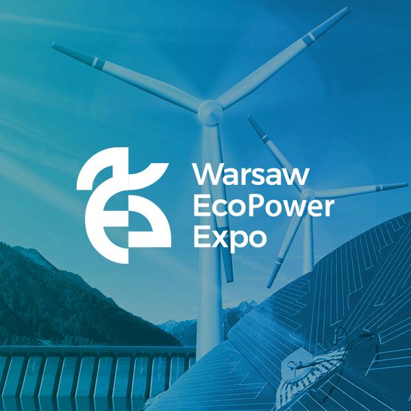 Eco Power Expo