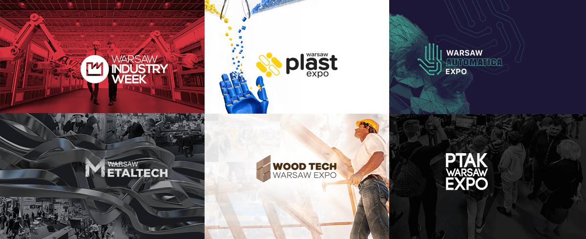 2021 rok pod sztandarem przemysłu w PWE