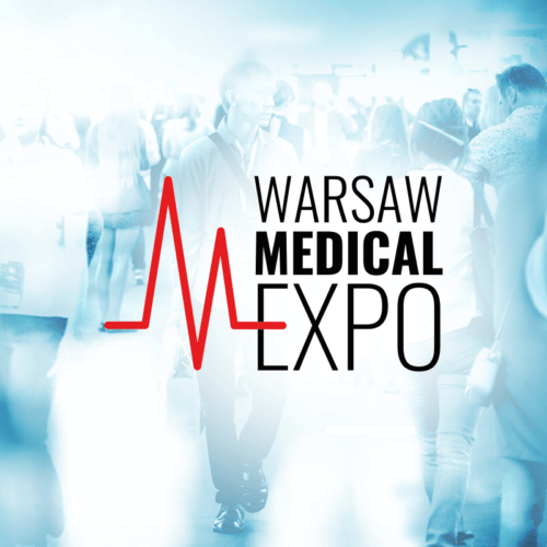 Warsaw Medical Expo