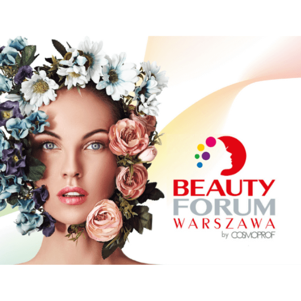 BEAUTY FORUM & HAIR