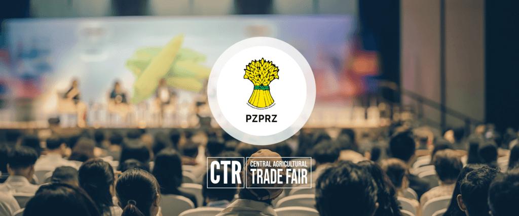 Centralne Targi Rolnicze konferencje