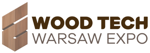 targi przemysłu drzewnego