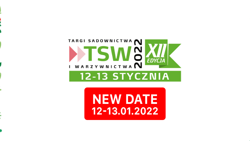 targi ptak warsaw expo