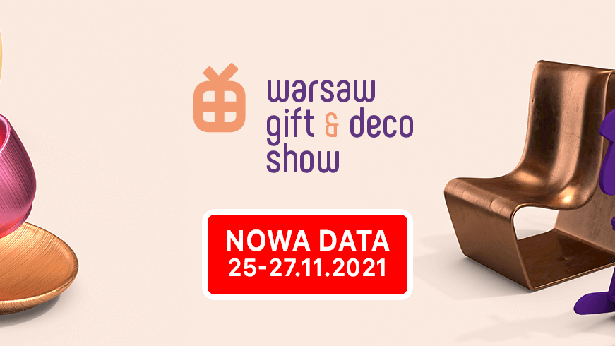 Gift and Deco Show