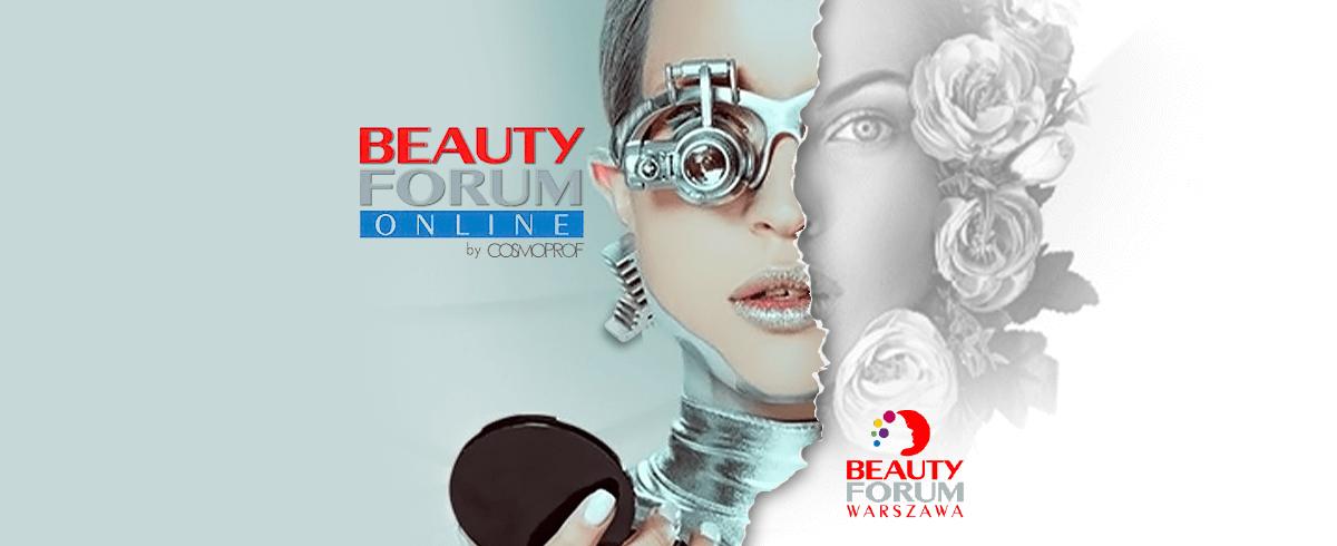 targi kosmetyczne