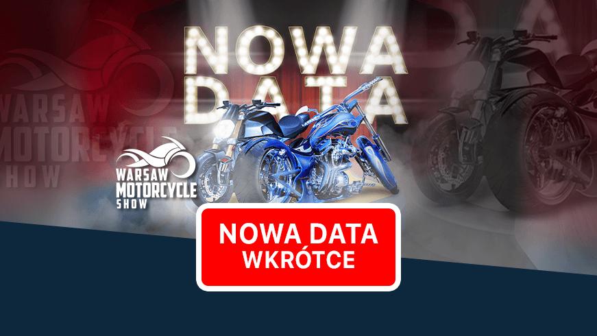 motorcycle exhibition