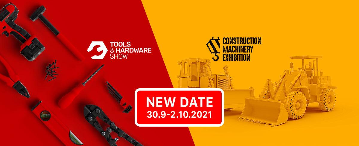 tools fair
