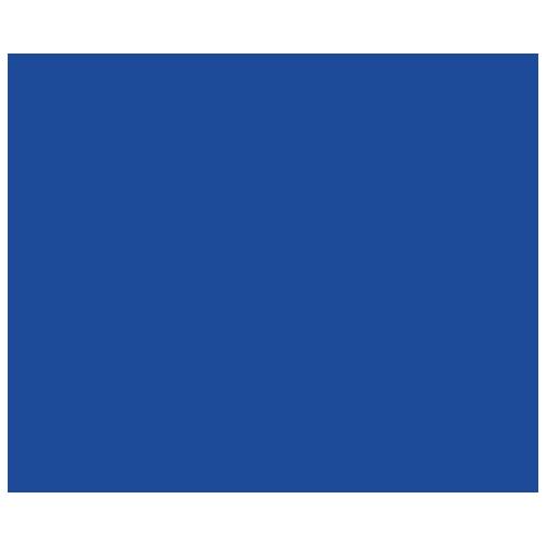 Warsaw Home Furniture
