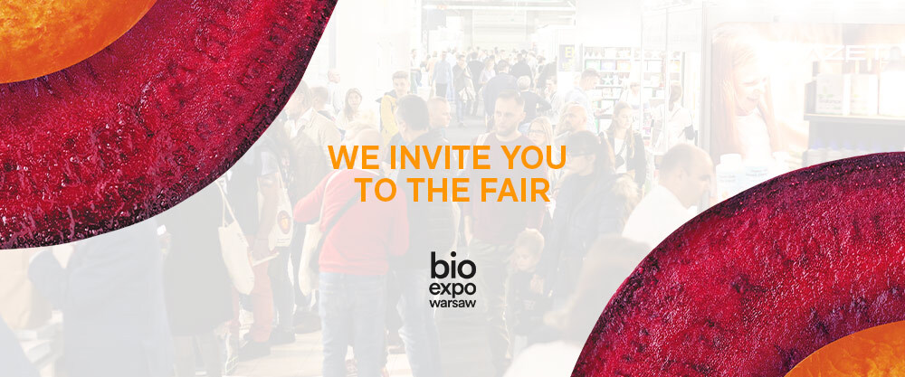INTERVIEW ABOUT BIOEXPO